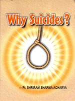 EP40 - Why Suicides