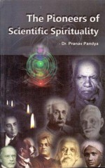 EP93 - The Pioneers Of Scientific Spirituality