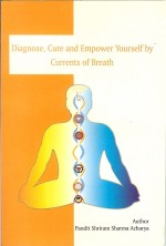 EP67 - Diagnose, Cure and Empower Yourself by Currents of Breath