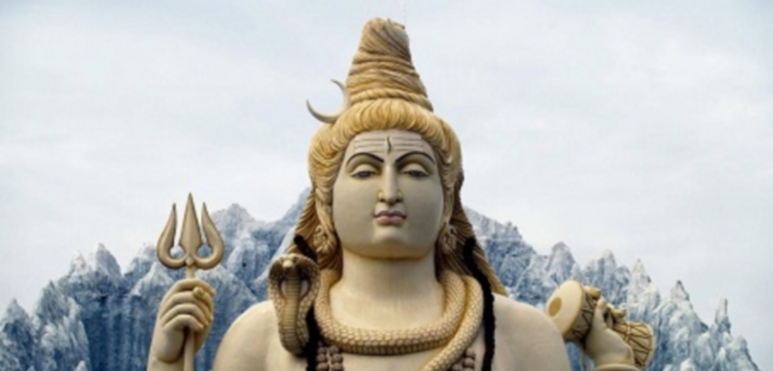 Significance of Maha Shiv Ratri