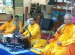 Wellingborough Dip Yagna 2012.06.09 (1)