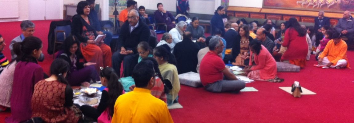 Wellingborough Yagna 2014.02.09 (6)